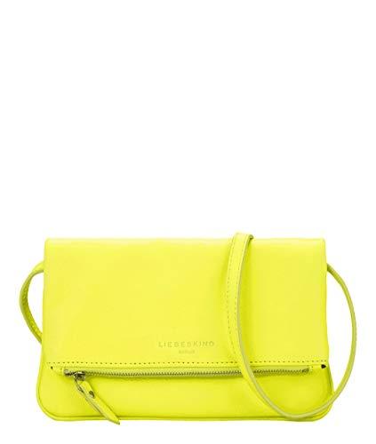 2-VSAloeS-ValeCM-neon yellow