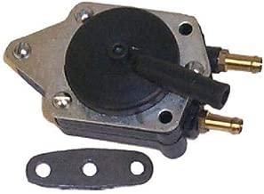 Sierra 18-7353 Fuel Pump E J 438555