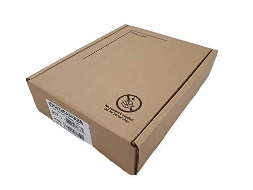 Laptop Netzteil für HP Pavilion 14-CF 14-cm 14-DK 14-DQ 14-CE 14-DH 14-DS 15-DA 15-DB 854054-002 854054-003 854054-001 HSTNN-LA45 HSTNN-CA40 HSTNN-DA40 HSTNN-AA44 741727-001 Ladegeräte