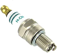 Redcat Racing 25027 Spark Plug (Type H-CMR5)
