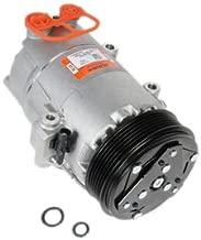 Best ac delco portable air compressor Reviews