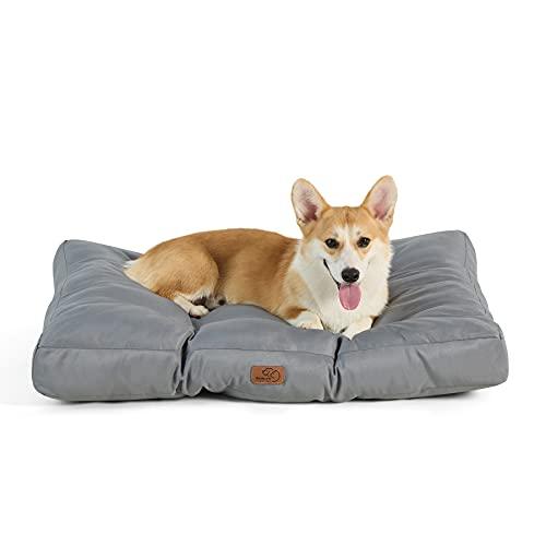 Bedshe -  Bedsure Hundekissen