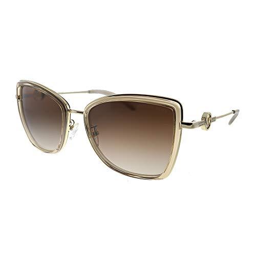 Gafas de sol Michael Kors MK 1067 B 101813 Oro Claro