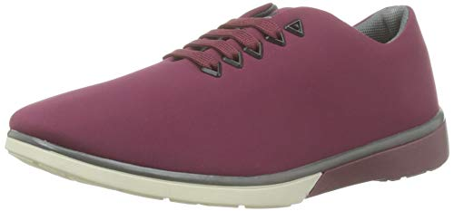Muroexe Atom Eternal, Zapatillas para Hombre, Morado (Grape 0), 40 EU