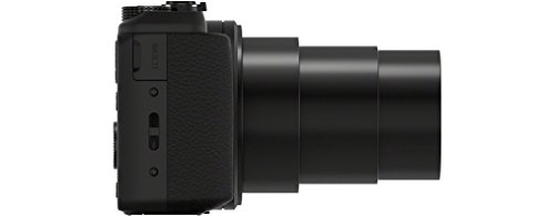 Sony DSC-HX50V Fotocamera Compatta, Sensore CMOS