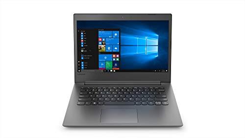 Lenovo Ideapad 130 Core i5 8th Gen - (4 GB/1 TB HDD/Windows 10 Home) 130-14IKB Laptop