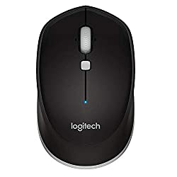 Image of Logitech M535 Bluetooth...: Bestviewsreviews
