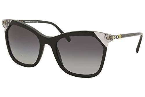 Burberry Mujer gafas de sol BE4263, 38458G, 54