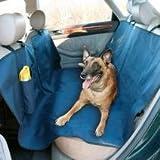 Kerbl Autozubehör für Hunde