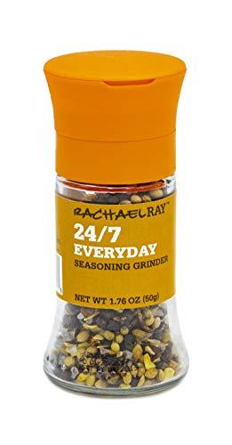 Rachael Ray 24/7 Everyday Seasoning Grinder
