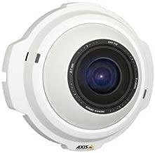 212 Ptz Network Camera