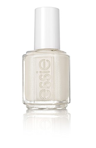 Essie Nagellack Spring Kollektion 2018 pass-port to sail Nr. 542, 13,5 ml