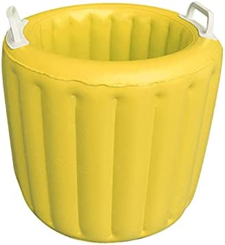 changzhou Comfortable Inflatable Ice Bucket Summer National uniform free shipping All items free shipping Party Wa Pool