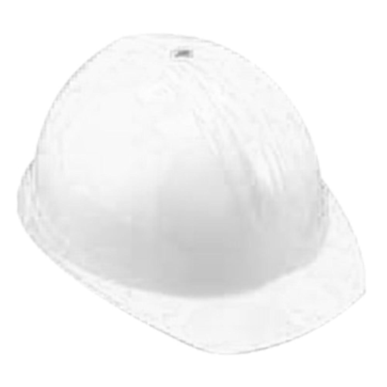 抽出正規化万歳TOYO アメリカンタイプヘルメット No.150F-OT スチロールライナー入 OT型内装 白 日本製
