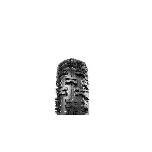 CARLISLE Reifen 4.80-8 2PR TL