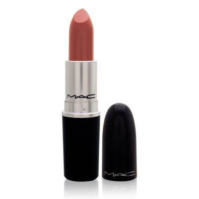 MAC Satin Lipstick, Brave, 1er Pack (1 x 3 g)