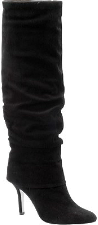 Isola Woherrar Mocha (svart (svart (svart mocka 9.5 M)  bara köpa den