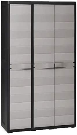 Storage Cabinet with Doors Limited time cheap sale wi 67.3