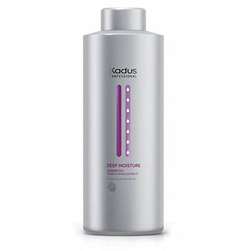 Wella Productos para el cuidado del cabello 1 Unidad 250 g