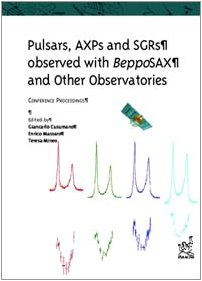 Pulsars, AXPs and SGRs observed with BeppoSAX and other observatories