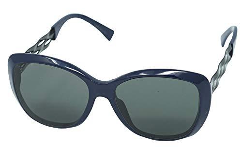 Dior Gafas de sol DiorRibbon1NF S5X 8A Gafas de sol
