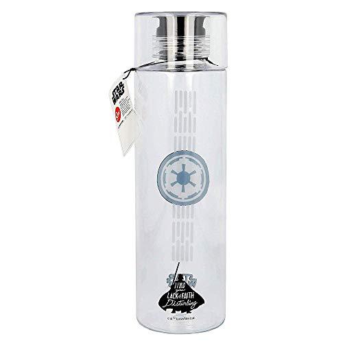 Star Wars 01652 Bouteille