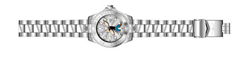 Band ONLY for Invicta Character Collection 24469