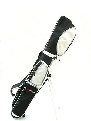 C8-II Golf Practice Bag