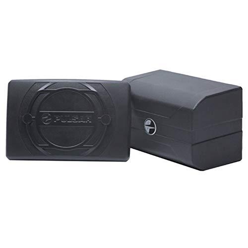 Pulsar Batterie Pack, Zusatzakku für Helion Geräte (IPS7)