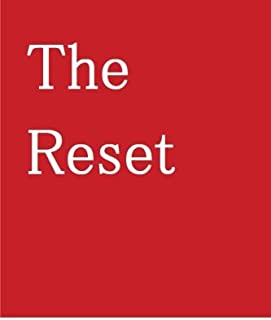 The Reset: The Philosophy of Capitalism (Volume 3)