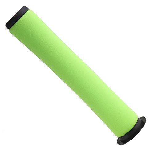 Staubsaugerfilter, waschbar, Green Bin für Dyson Gtech AirRam Mk2 / AirRam Mk2 K9