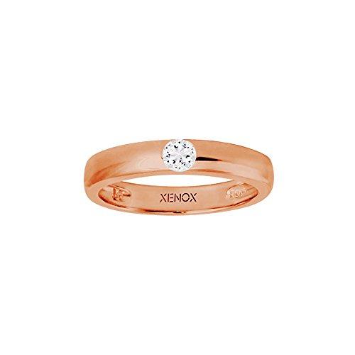 Xenox Damen Ring Amelie