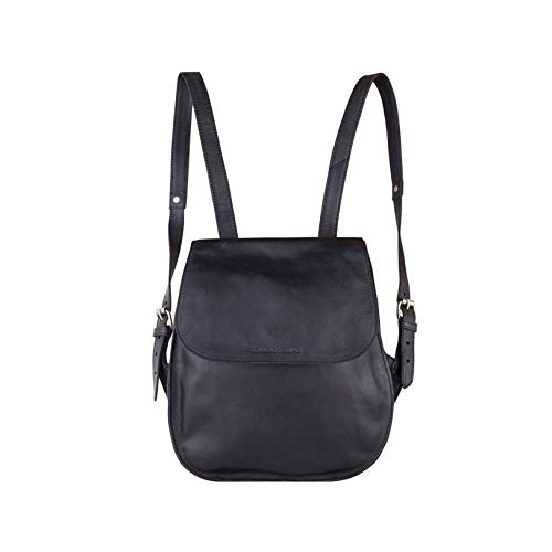 Cowboysbag Rucksack Leder 31 cm