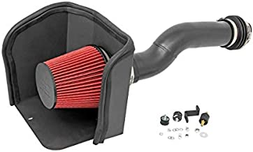 Rough Country Cold Air Intake for 2016-2020 Toyota Tacoma 3.5L - 10547