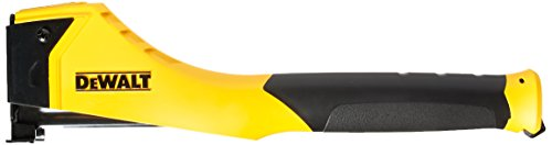 DEWALT DWHTHT450 Dewalt Heavy-Duty Hammer Tacker