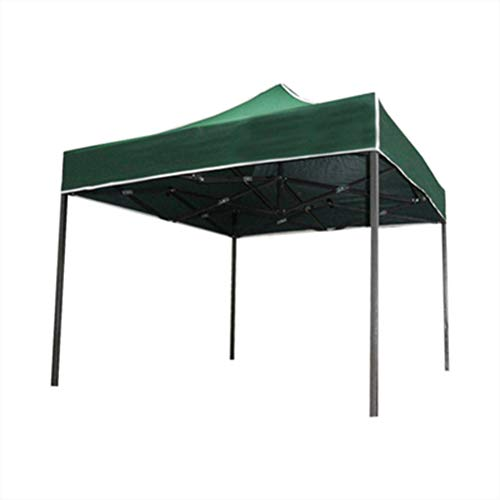 Goushi Customized 3x3m Folding Tent Outdoor Canopy For Advertising (Color : C)