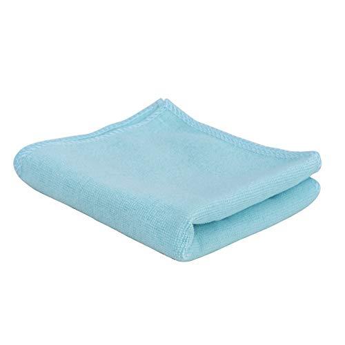 XNBCD Handdoek Microvezel Haar Masker Sneldrogend Haar Cap Lange Haar Wrap Water-Absorberende Twisted Turban Droge Douche