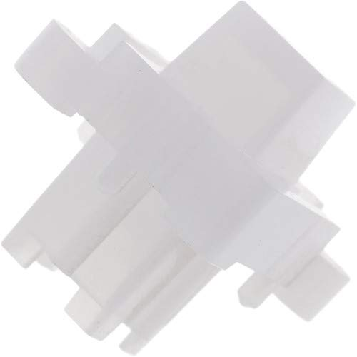 Denon DN-X 500 CUE-Taster (Plastik Cap)