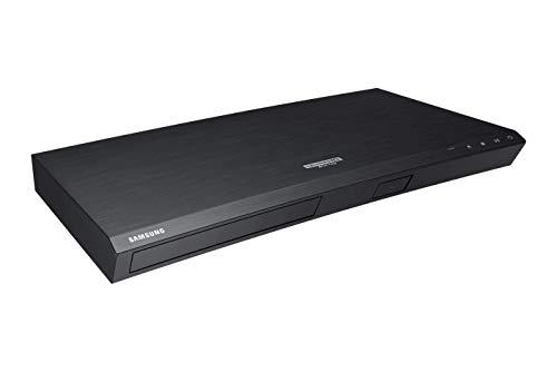 Samsung UBD-M9000/XU Blu-ray-Player
