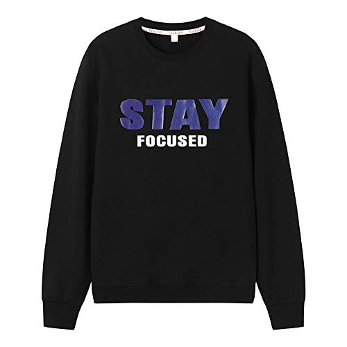 YLSMN Pullover Herren Frühjahr und Herbst Herren Jugend Sport und Freizeit XXL 3D Print Hoodie Outdoor Uniform Unisex Pullover mit Langen Ärmeln XXL