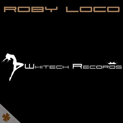 Roby Loco