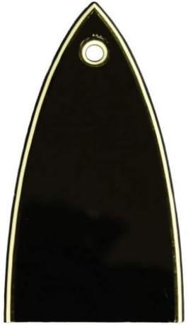 Truss Rod Cover for ESP Blank Boston Mall pcs Recommended Guitars LTD 1