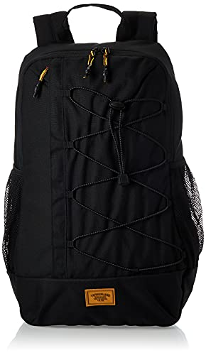 Timberland Bungee Backpack (22-24L)-B