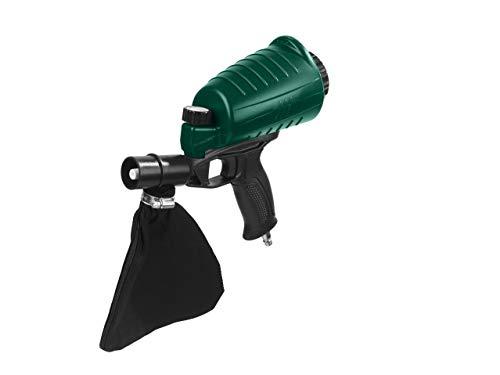PARKSIDE Druckluft Sandstrahlpistole PDSP 1000 B2