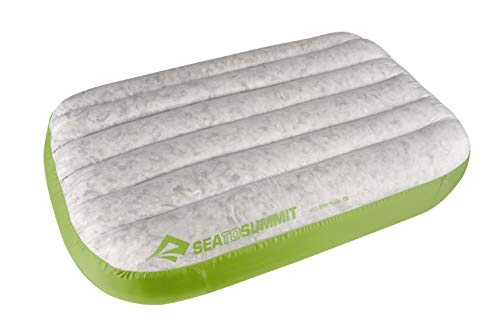 Sea to Summit Aeros Down Pillow Deluxe - Kopfkissen/Daunen Reisekissen