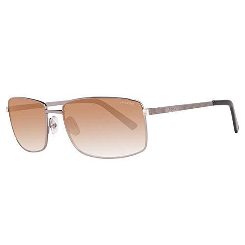 Gafas de Sol Mujer Polaroid P4410-B9W-HE (ø 60 mm) | Gafas de sol Originales | Gafas de sol de Mujer | Viste a la Moda