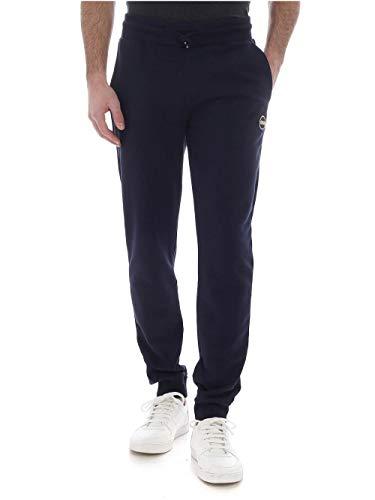 COLMAR ORIGINALS Pantalone Uomo 8254R-1SH Primavera/Estate XXL