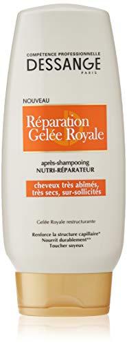 Royale Gelée Conditioner / Conditioner, 200 ml, 1 Stück