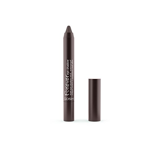 Forever Eye Shadow MATT 11 Dark Brow - GOSH