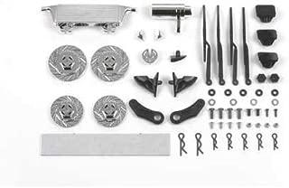 rc drift parts
